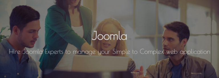 Review – Free Joomla 3.6.5 Templates by JoomDev