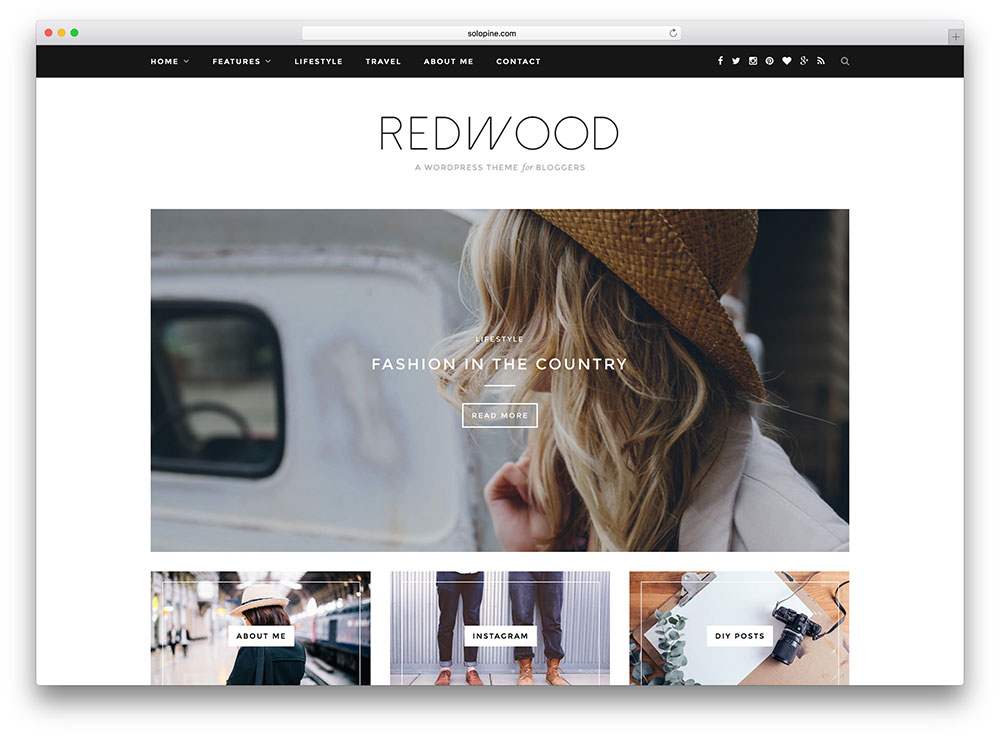 redwood-beautiful-fashion-blog-theme.jpg