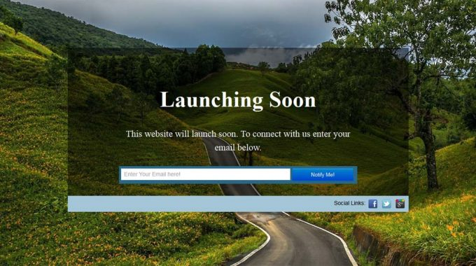 6 Best Free Coming Soon Plugins for WordPress