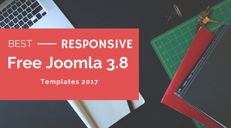 Best responsive free joomla 38 templates 2018 all template reviews best responsive free joomla 38 templates 2018 maxwellsz