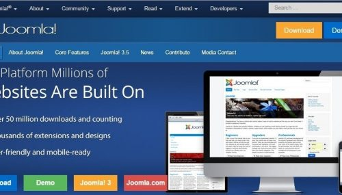 49 Interesting Joomla Facts You Need to Know